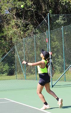 tenis2015
