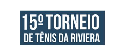 tenis2015logo