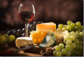 vinho-queijo-290