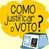 voto100
